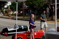 2018 Soap Box Derby