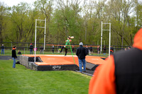 2017 Newcomerstown Invitational